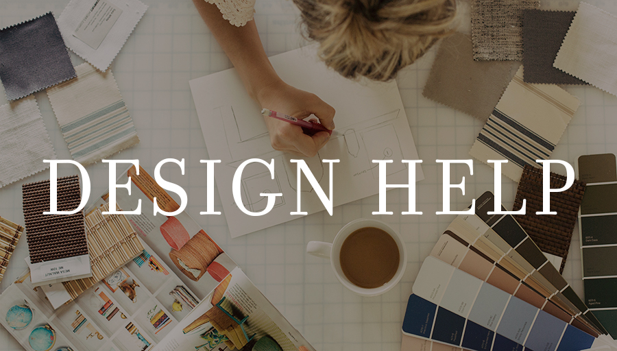designhelp.jpg